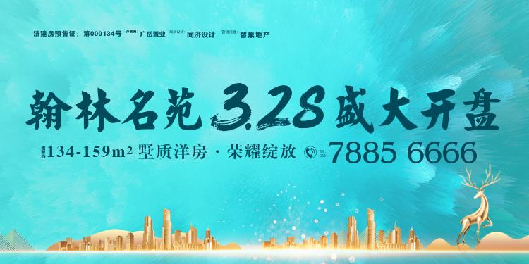 2020-12-03T01:46:09.000+0000