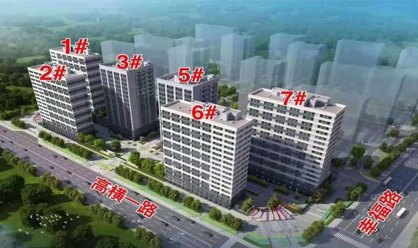 宏祥·22号铂寓